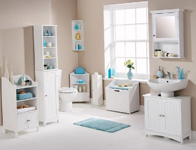 Kids Bathroom Sets Cheap