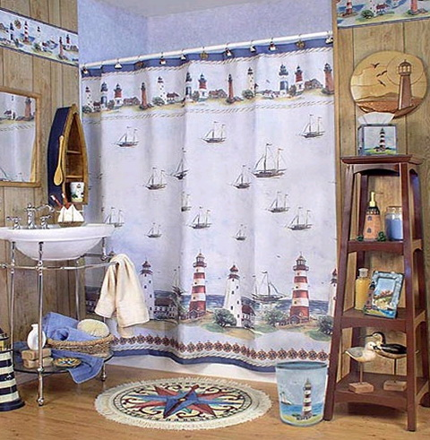 Kids Bathroom Sets For Boys