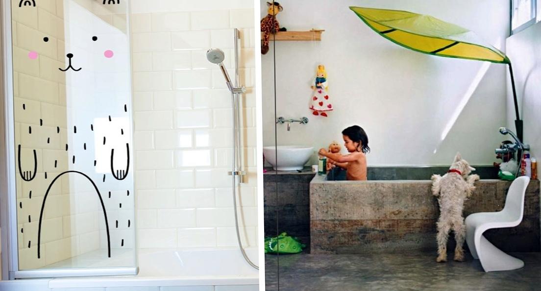 Kids Bathroom Sets Uk