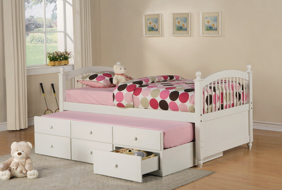 Kids Bed Sets For Girls