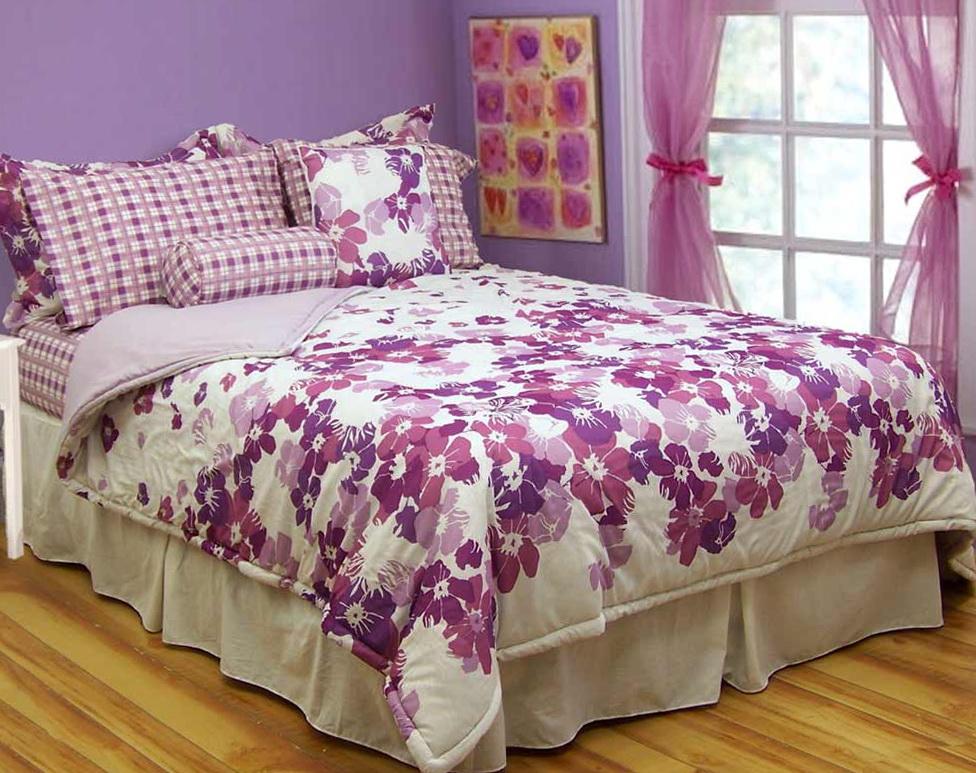 Kids Bedding Sets For Girls Target