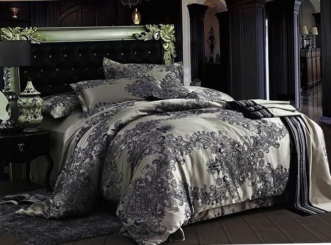 King Bedding Sets Sale