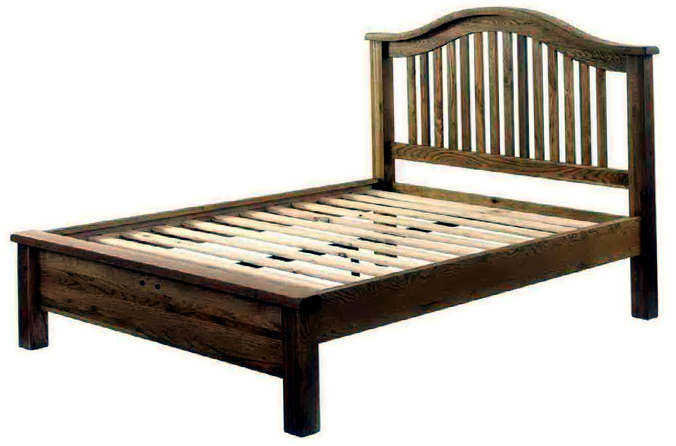 King Size Bed Dimensions