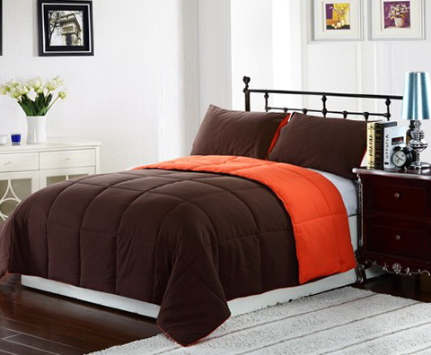 King Size Bedding Sets Kohl's