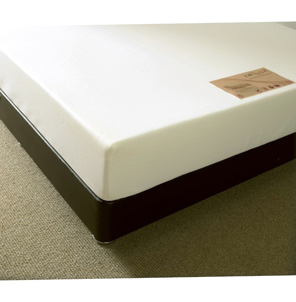 King Size Memory Foam Bed