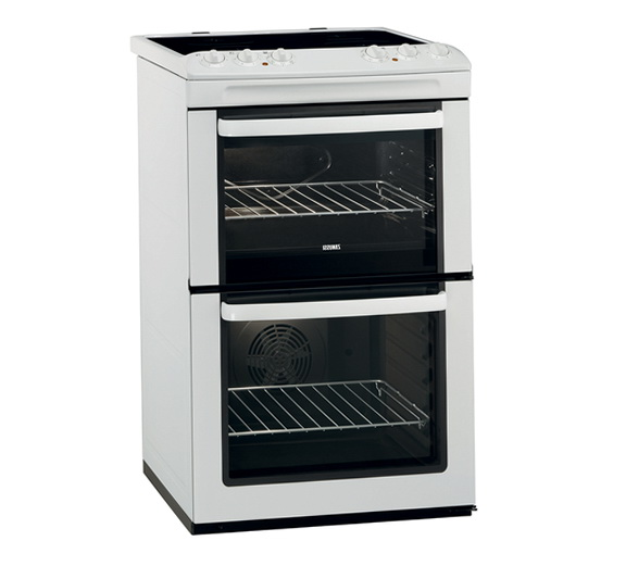Kitchen Appliance Package Deals Uk