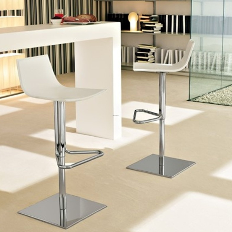 Kitchen Bar Stools Modern