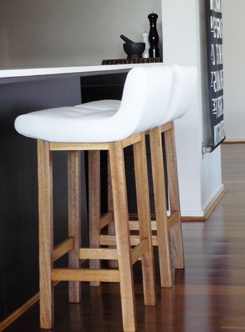 Kitchen Bar Stools Nz