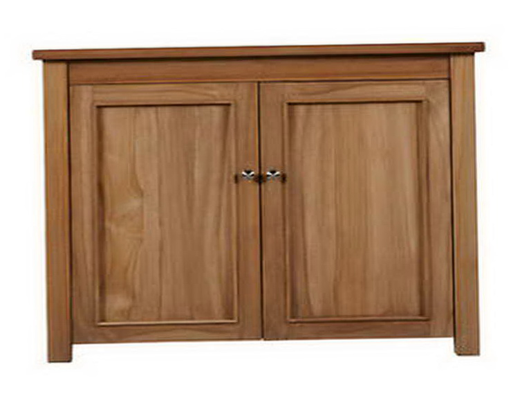 Kitchen Cabinet Doors Only Sale