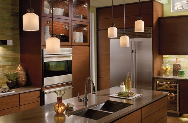 Kitchen Cabinet Outlet Cleveland Reviews
