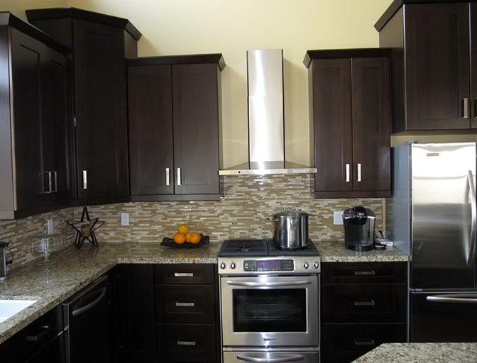 Kitchen Cabinet Outlet Ct