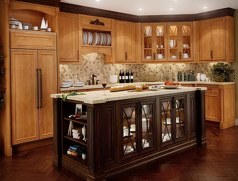 Kitchen Cabinet Outlet Indiana