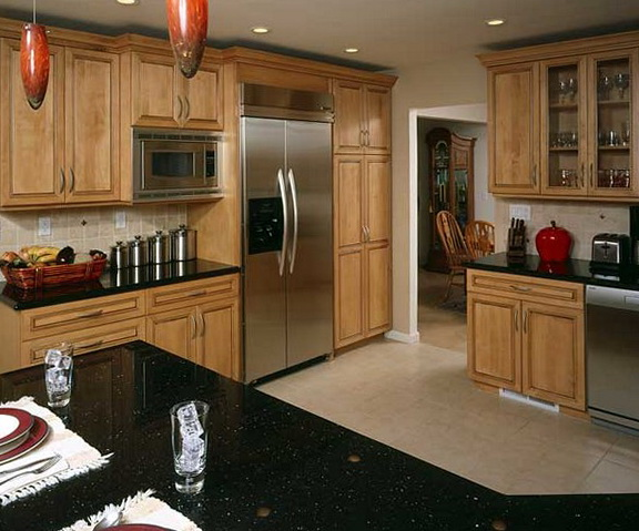 Kitchen Cabinet Outlet Michigan