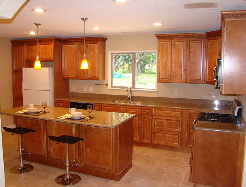 Kitchen Cabinet Outlet Murrysville Pa