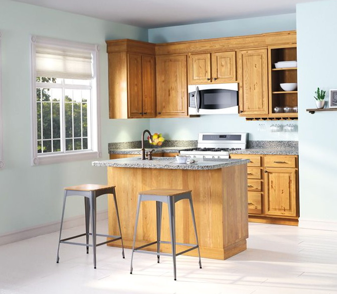 Kitchen Cabinets Lowest Prices Guaranteed