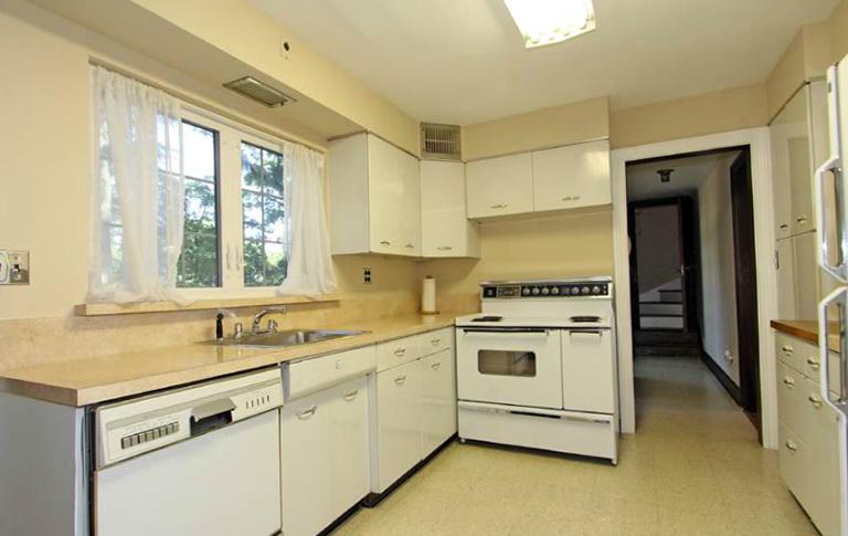 Kitchen Cabinets Nj Craigslist
