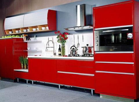 Kitchen Cabinets Online Ordering