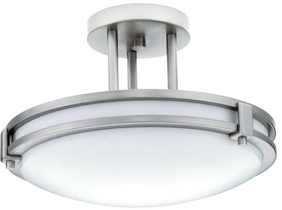 Kitchen Ceiling Lights Fluorescent