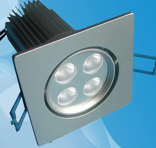 Kitchen Ceiling Lights Led