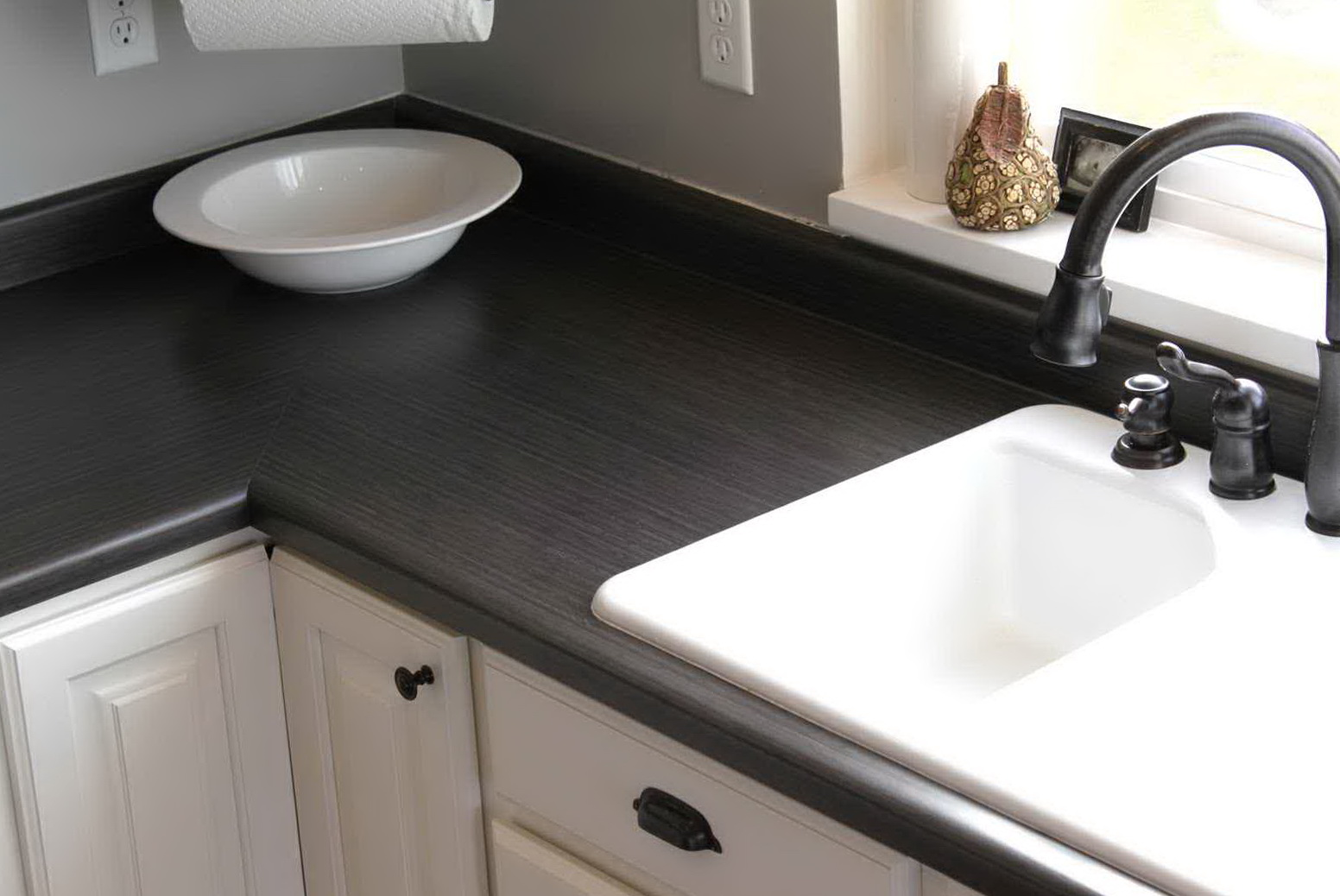 Kitchen Countertop Options Cheap