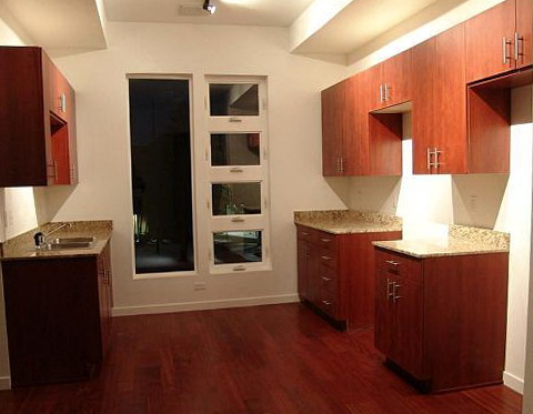 Kitchen Craft Cabinets Denver