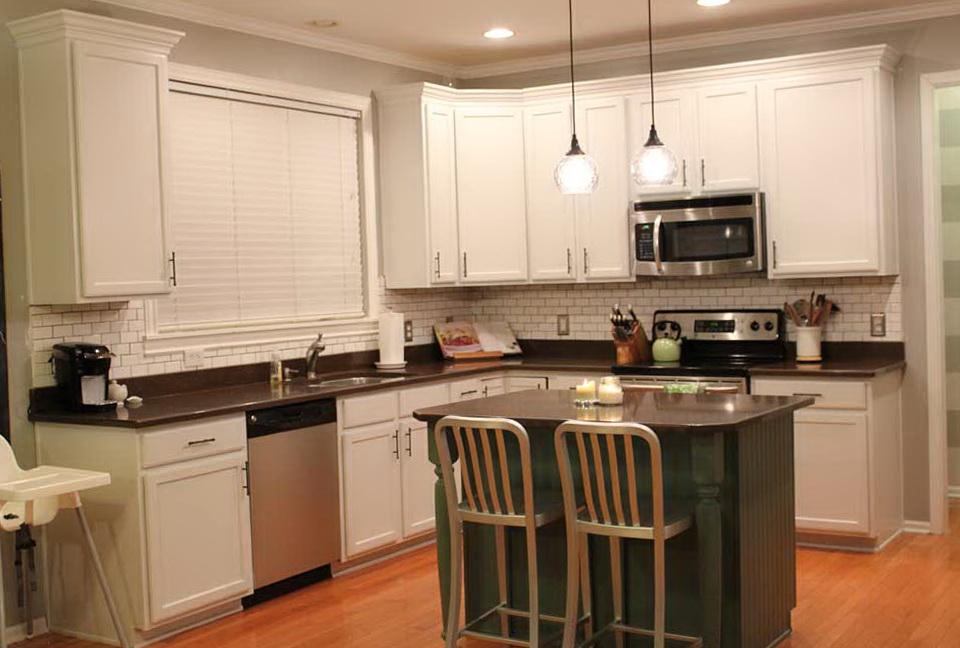 Kitchen Craft Cabinets Hardware