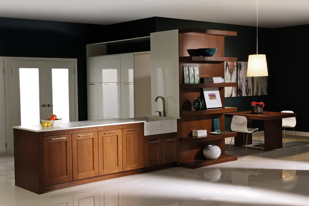 Kitchen Craft Cabinets Phone Number Kitchen 32946 Home Design Ideas