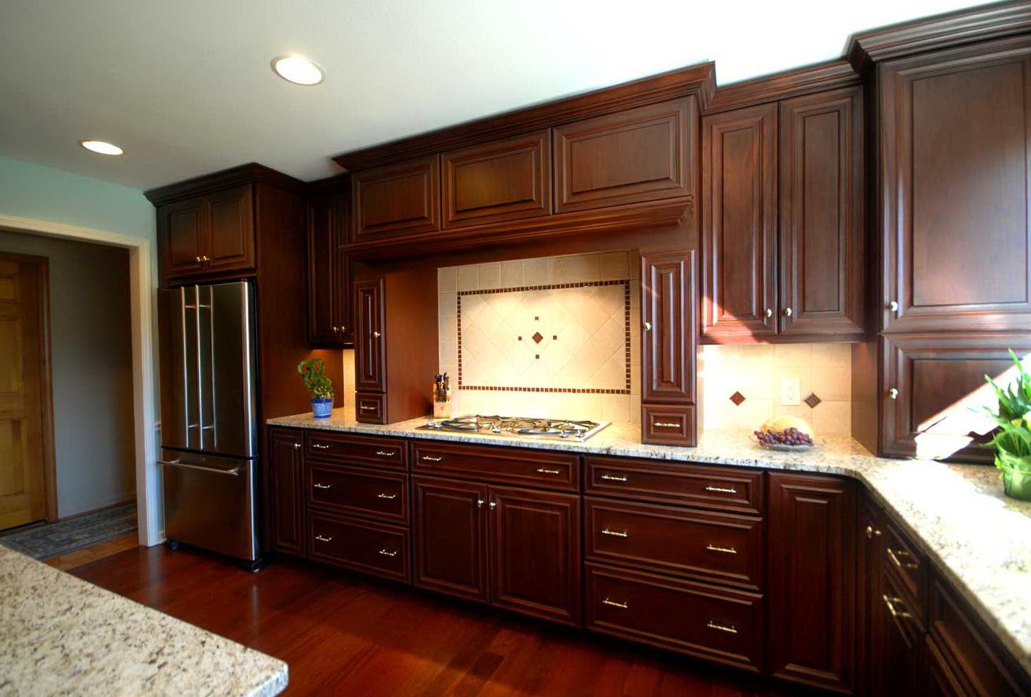 Kitchen Craft Cabinets Prices