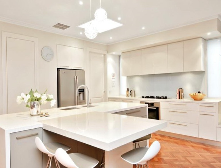 Kitchen Designs 2013 Australia