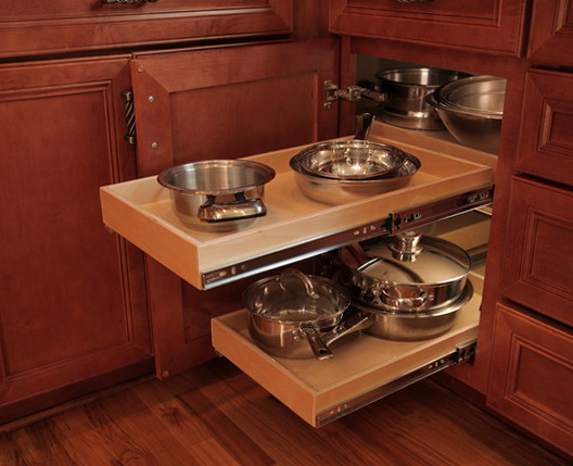Kitchen Drawer Organizer Philippines