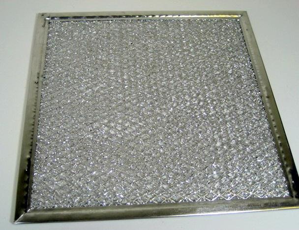Kitchen Exhaust Fan Filter