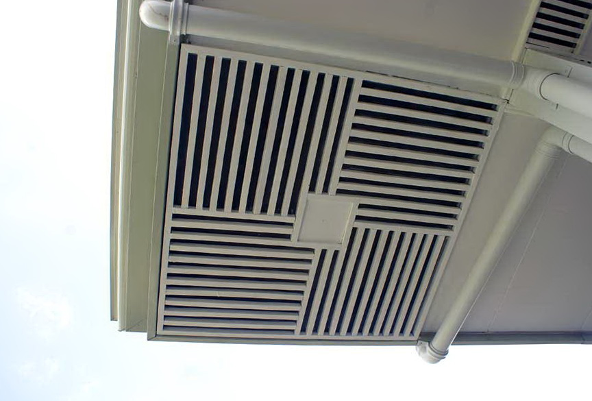 Kitchen Exhaust Fan Philippines