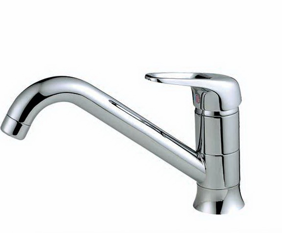 Kitchen Faucet Repair Parts