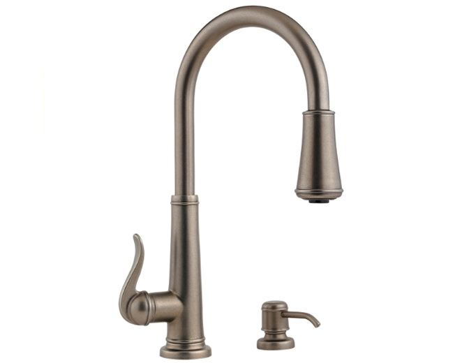 Kitchen Faucets Lowest Prices