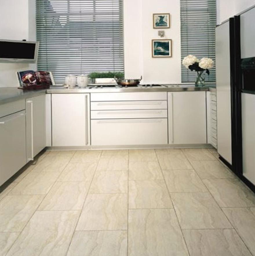 Kitchen Floor Tiles Images