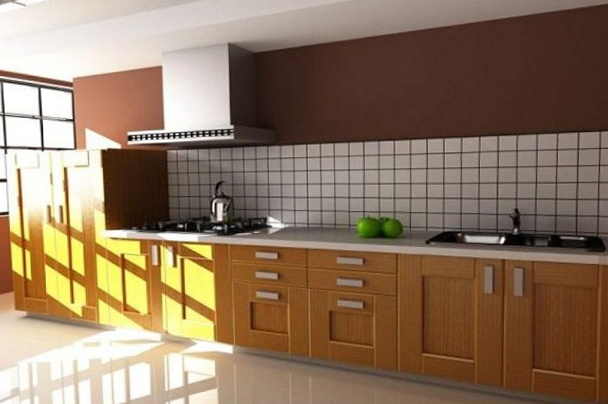 Kitchen Flooring Options Lowes