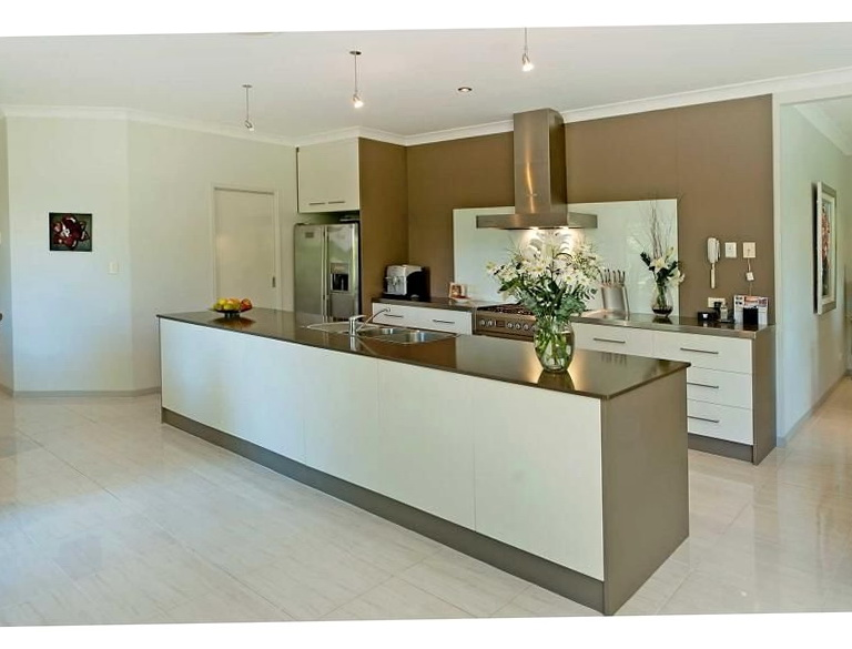 Kitchen Island Lighting Australia