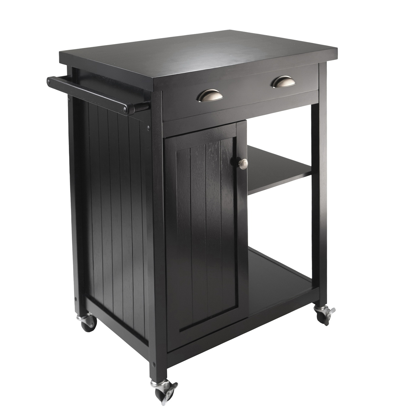 Kitchen Islands And Carts Lowes