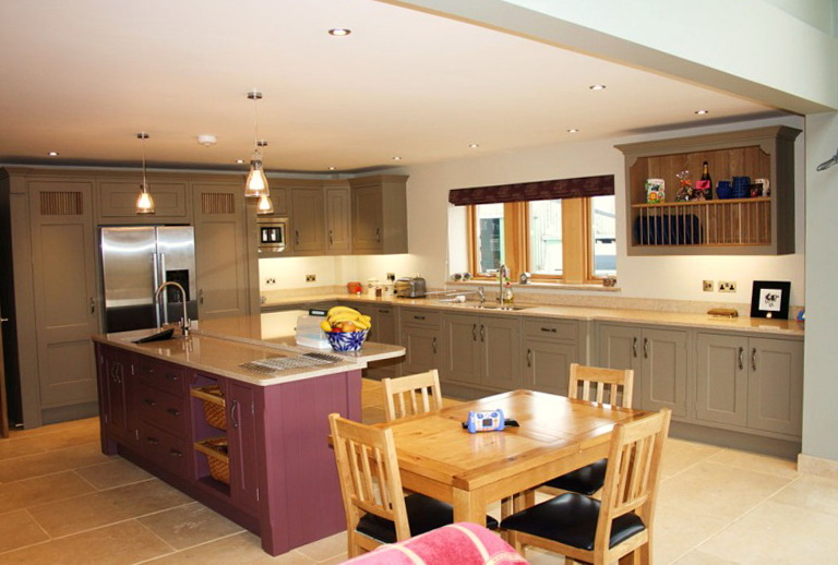 Kitchen Islands For Sale Uk