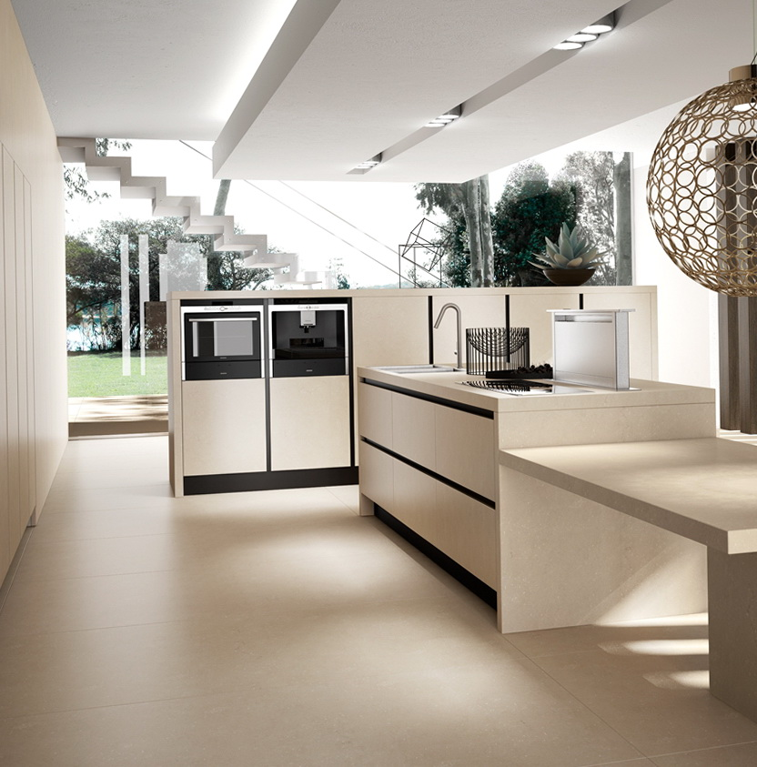 Kitchen Lighting Ideas 2015