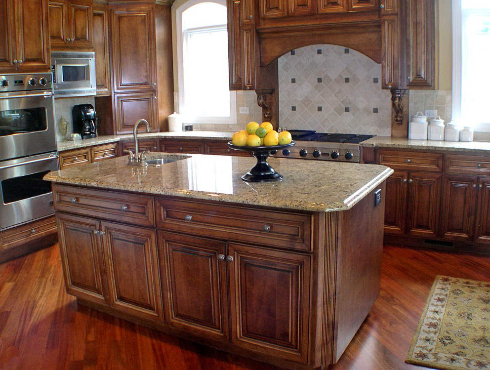 Kitchen Renovation Costs Long Island