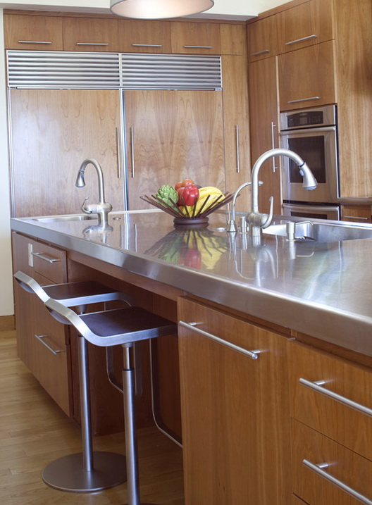 Kitchen Renovation Costs Perth