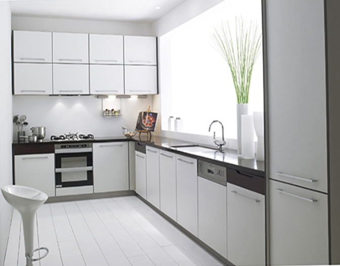 Kitchen Renovation Costs Singapore