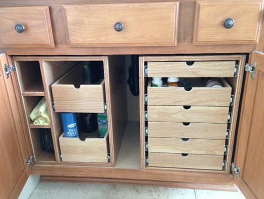 Kitchen Storage Solutions Ikea
