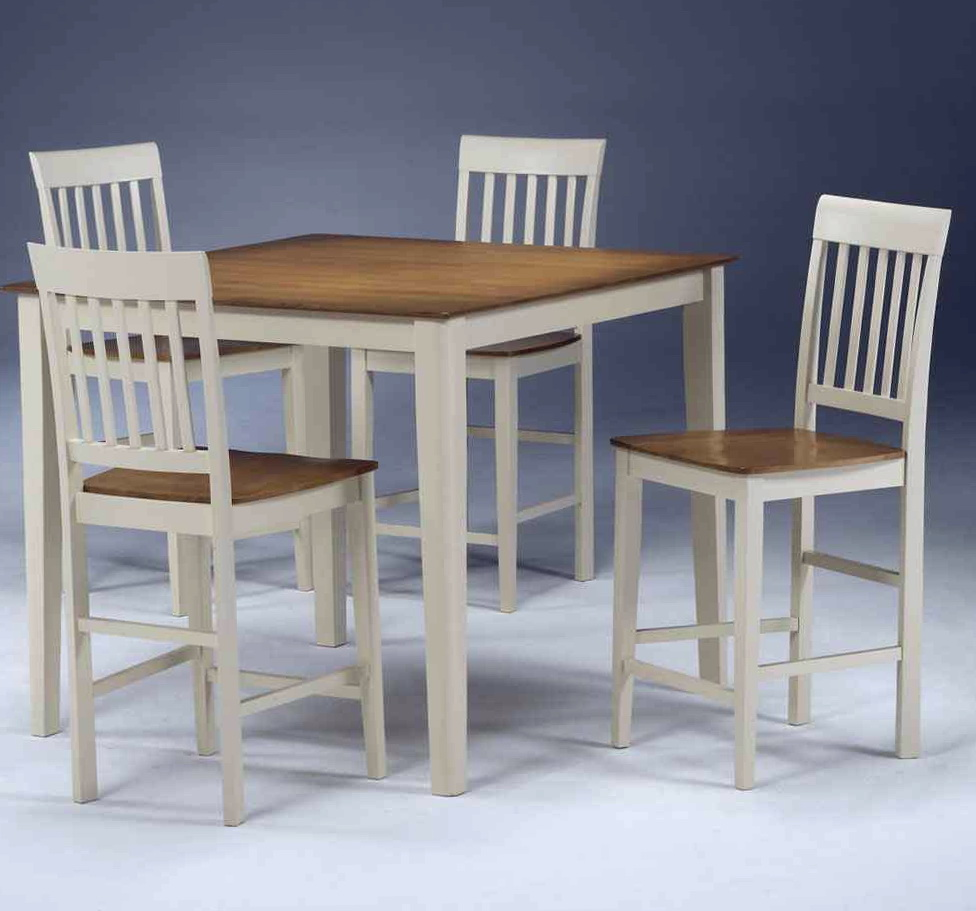Kitchen Tables Sets For Cheap