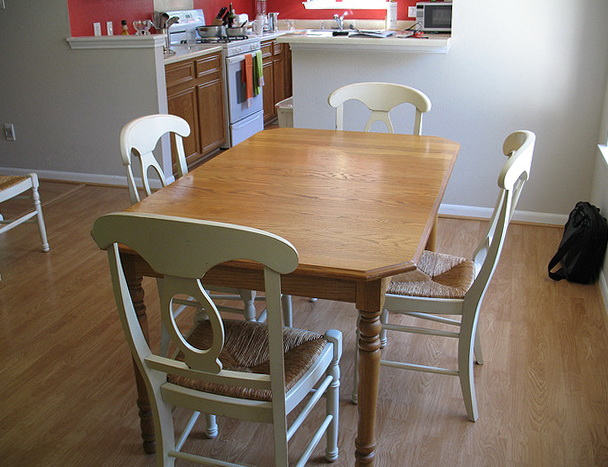 Kitchen Tables Sets For Sale