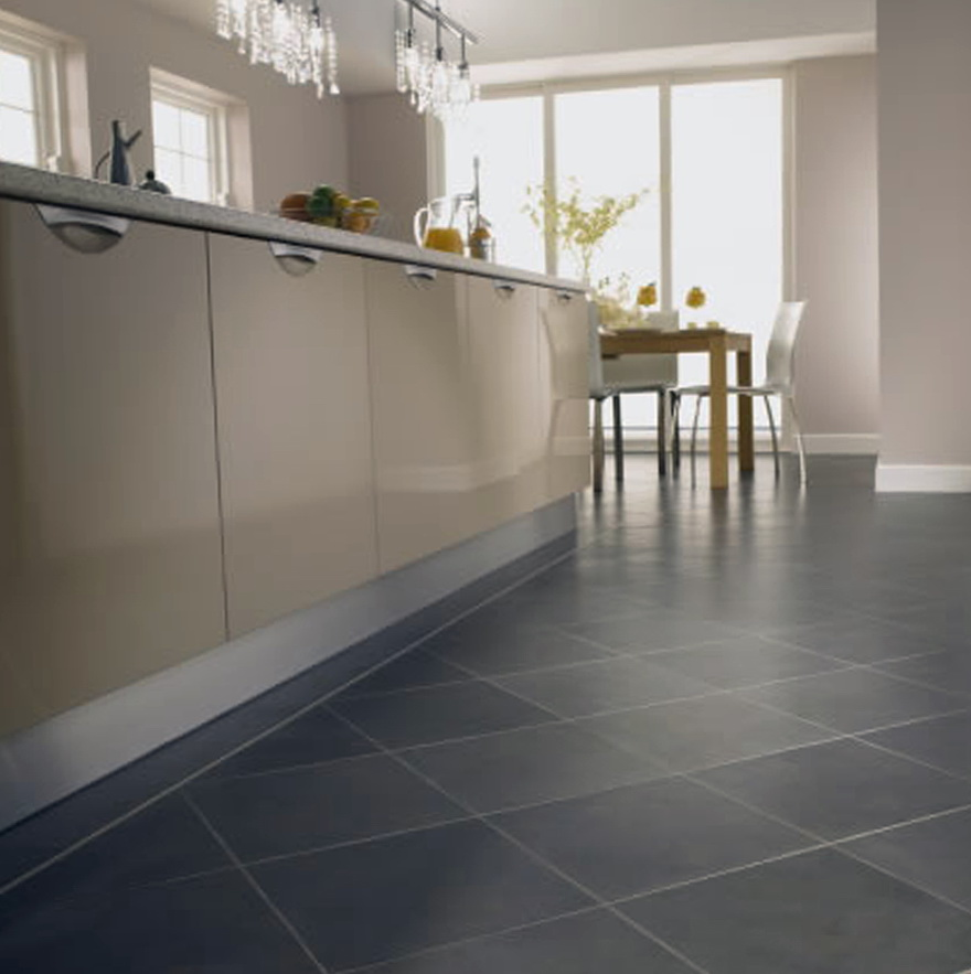 Kitchen Tile Ideas Floor Designs
