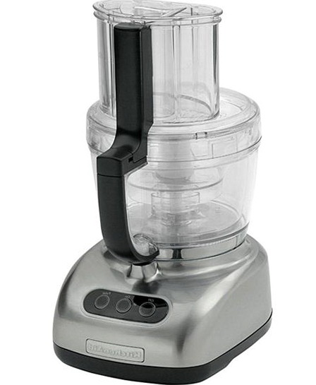 Kitchenaid Attachments Canada