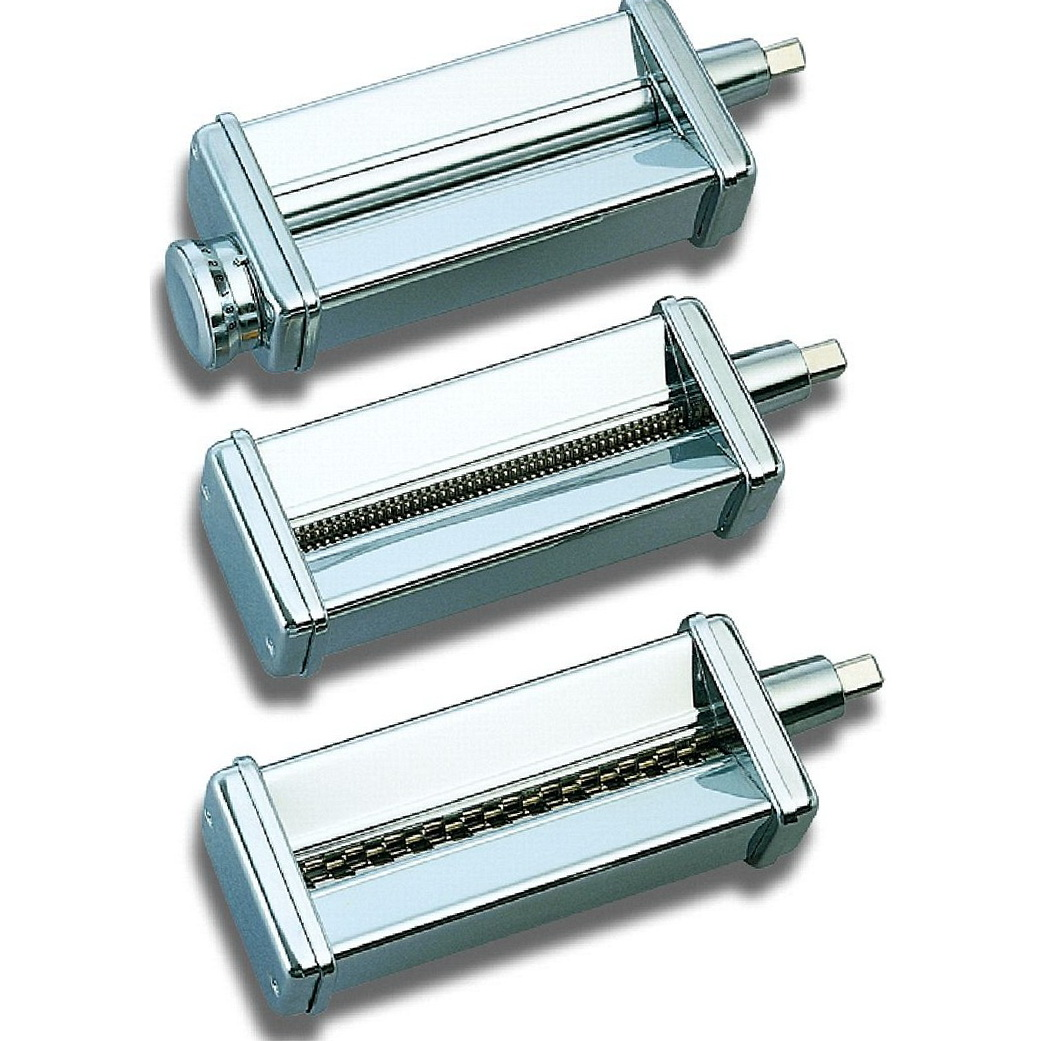 Kitchenaid Attachments Sale