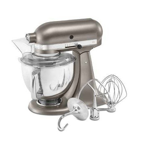 Kitchenaid Stand Mixer Amazon